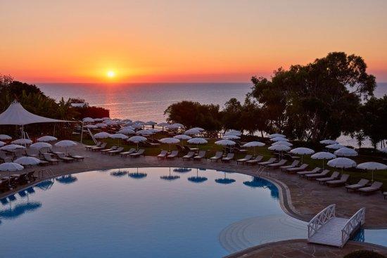 Grecian Park Hotel Tripadvisor