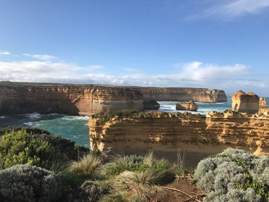 Port Campbell, Australië: photo0.jpg