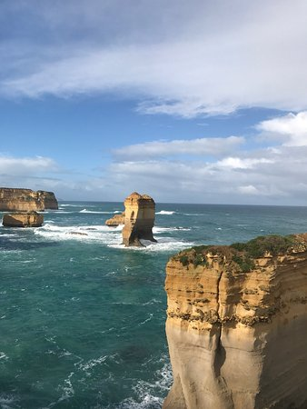 Port Campbell, Australië: photo1.jpg