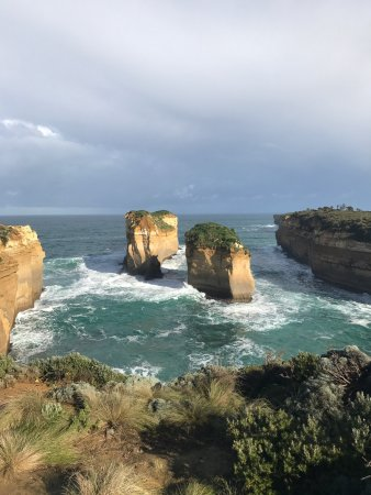 Port Campbell, Australië: photo2.jpg
