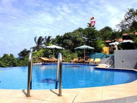 Hotel Panorama Photo