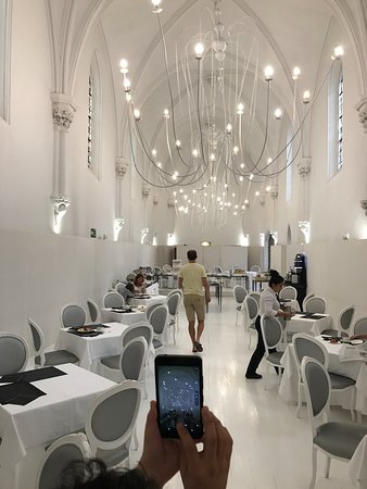 Pamplona Catedral Hotel: photo0.jpg