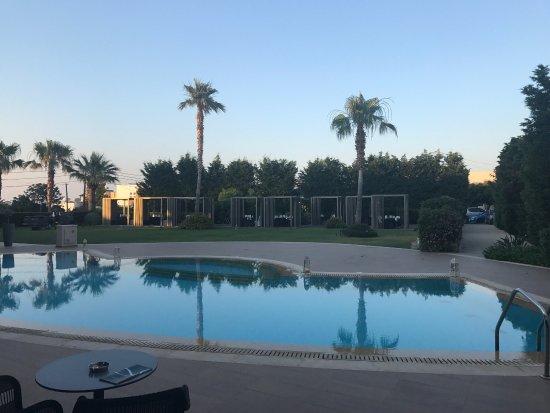 Castello Boutique Resort & Spa: photo0.jpg