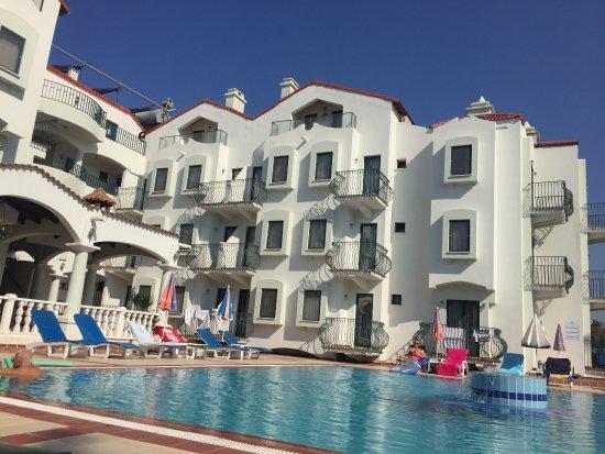 Oykun Hotel: photo4.jpg