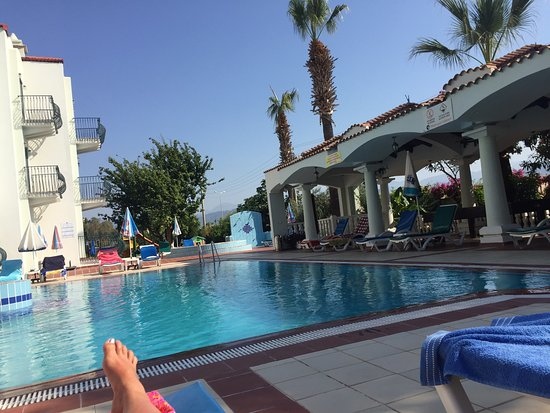 Oykun Hotel: photo5.jpg