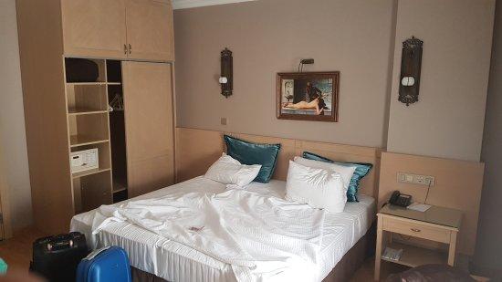 Hotel Seraglio: 20170709_101452_large.jpg