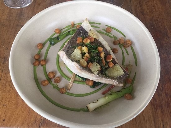 Ulladulla, أستراليا: Bar Menu, Cocktails, Sunday Session, kitchen Gardens, delicious food, great atmosphere