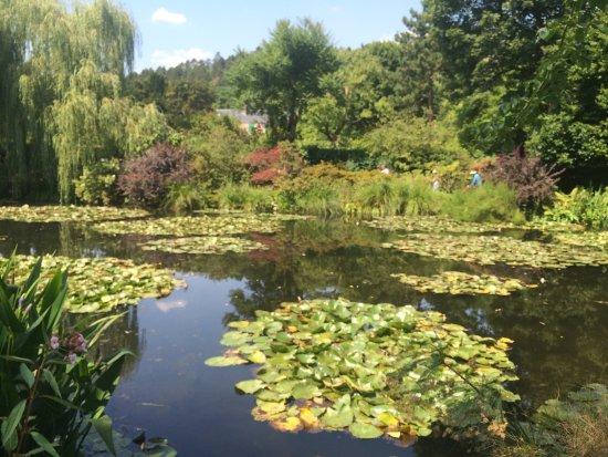 Claude Monets hus og hage: photo0.jpg