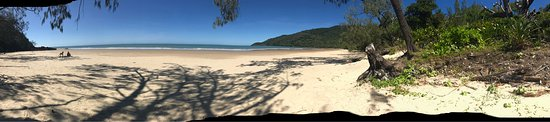 Daintree EcoLodge & Spa: photo1.jpg