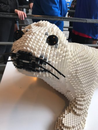 Legoland Billund: photo0.jpg