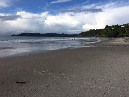 Onetangi, Nueva Zelanda: photo0.jpg