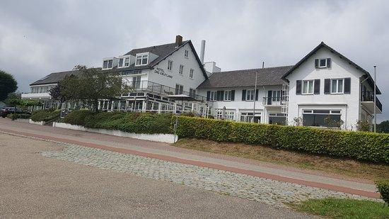 Hotel Ons Krijtland Epen