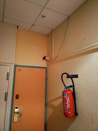 Hotel des Allees : P_20170714_225607_1_large.jpg