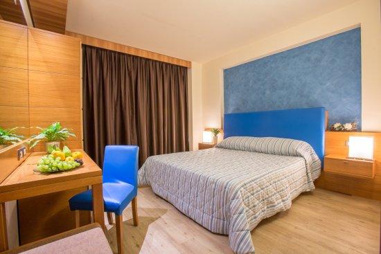hotel galilei pise italie voir les tarifs 23 avis et 231 photos. Black Bedroom Furniture Sets. Home Design Ideas