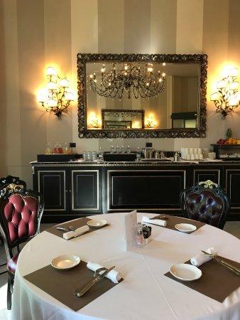 Park Hotel Pacchiosi: photo3.jpg