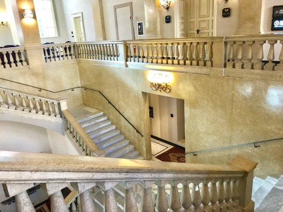 Park Hotel Pacchiosi: photo4.jpg