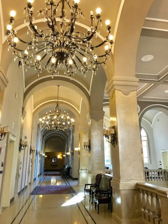 Park Hotel Pacchiosi: photo5.jpg