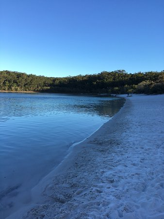 Hervey Bay, Australia: photo6.jpg