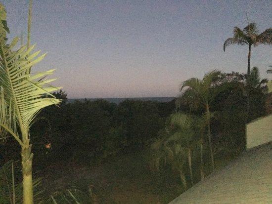 Peregian Beach, Australia: photo4.jpg
