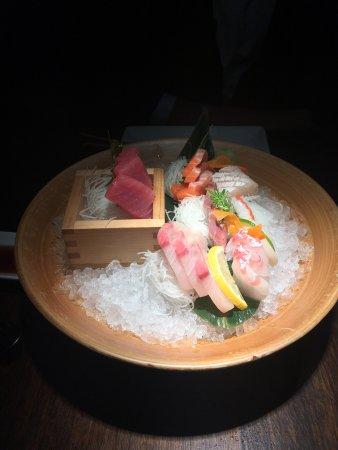 Sake Restaurant & Bar: photo1.jpg