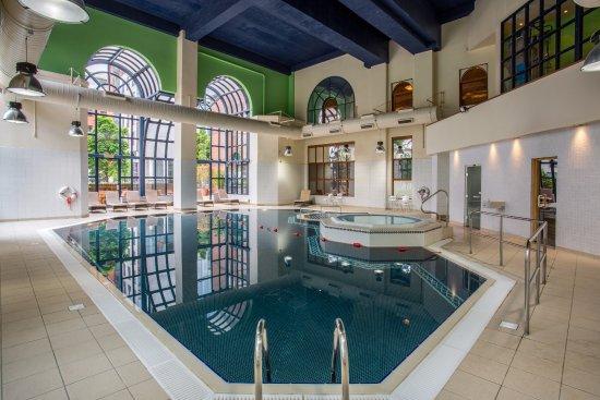 Crowne Plaza Leeds Updated 2018 Hotel Reviews Price Comparison Tripadvisor