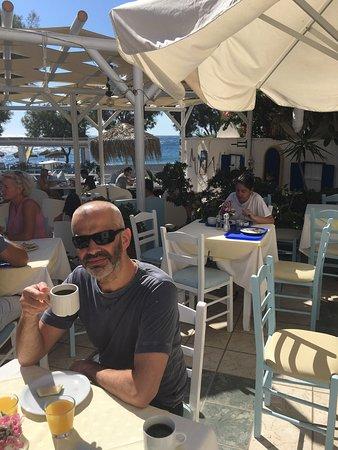 Sea Side Beach Hotel: photo2.jpg