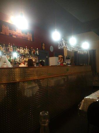 Chillies Indian Restaurant Hobart