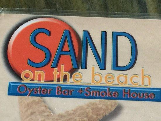 Melbourne Beach, FL: lunch, breakfast or dinner menu