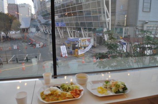Bilde fra Toyoko Inn Busan No.1