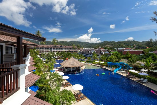 Sunwing kamala beach bewertungen fotos preisvergleich for Preisvergleich swimmingpool