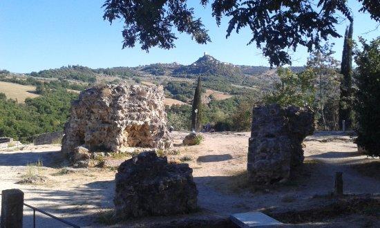 Bagno Vignoni 5 - Picture of Terme Bagno Vignoni, Bagno Vignoni ...