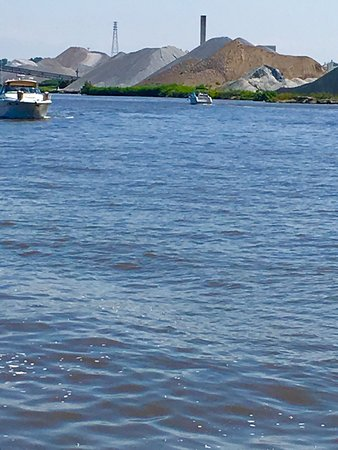 Swingers in fairport harbor oh The Break-A-Way Show — Michael Slaboch