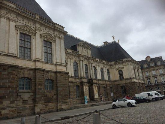 Parlement de Bretagne: photo0.jpg