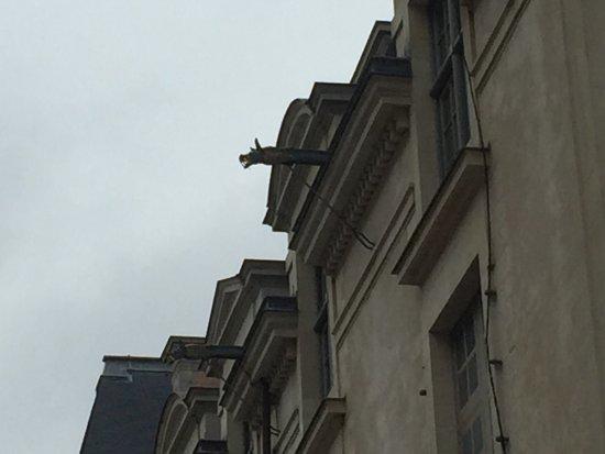 Parlement de Bretagne: photo1.jpg