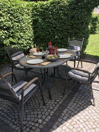 Oberkirchen, Duitsland: photo3.jpg