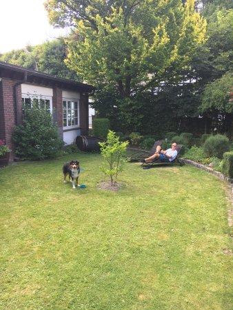 Oberkirchen, Germany: Schieferhof
