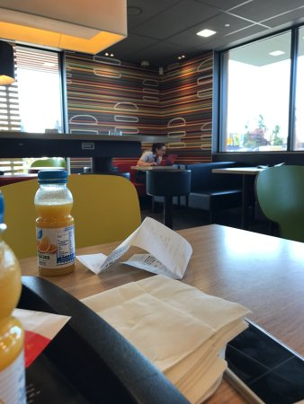 McDonald's: photo3.jpg