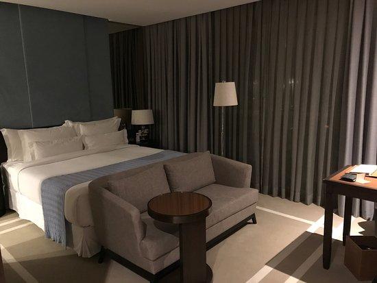 Hotel Ca'd'Oro Photo