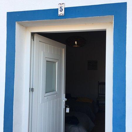 Moura, Portugal: photo5.jpg