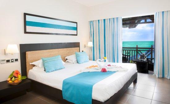 Pearle Beach Resort & Spa Φωτογραφία