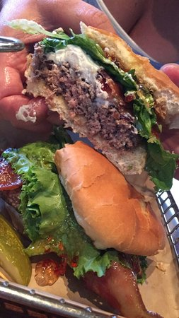 Hops Burger Bar: photo1.jpg