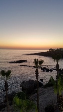 Atlantica Golden Beach Hotel照片