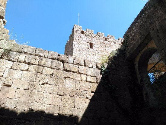Aragón 사진