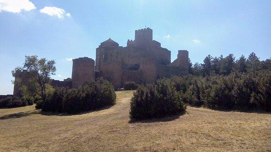 Aragón, España: Vistas