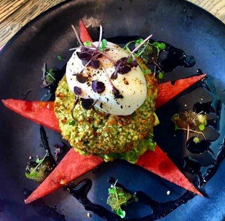 Best Restaurants Newtown Enmore