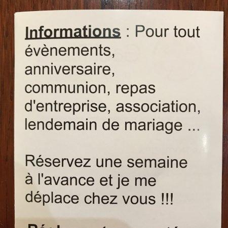 Vaucluse, Fransa: Carte