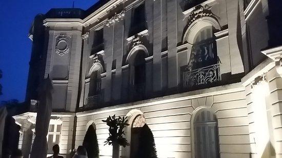 Laverune, France : 20170718_215823_large.jpg