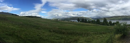 Lochcarron, UK: photo0.jpg