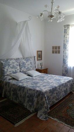 Nizza Monferrato, Itália: 20170716_140132_large.jpg