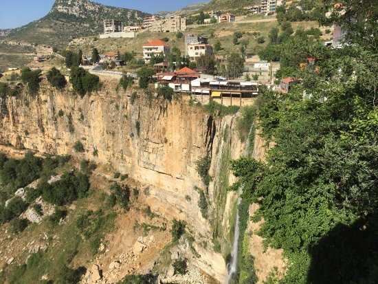 Jezzine, Liban : photo1.jpg